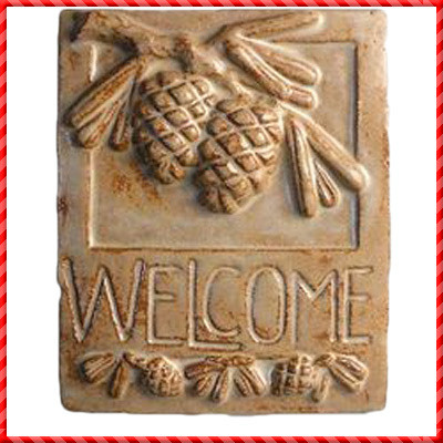 welcome sign-056