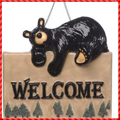 welcome sign-057
