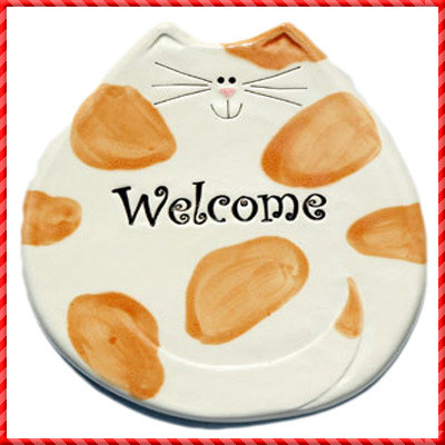 welcome sign-059