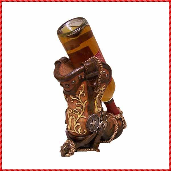 wine holder-253
