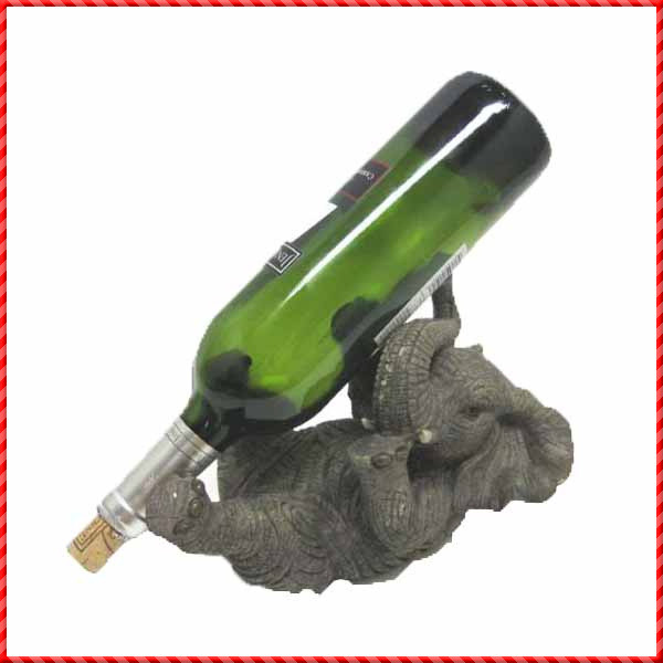 wine holder-254