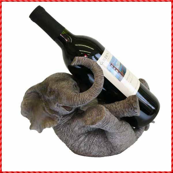 wine holder-257