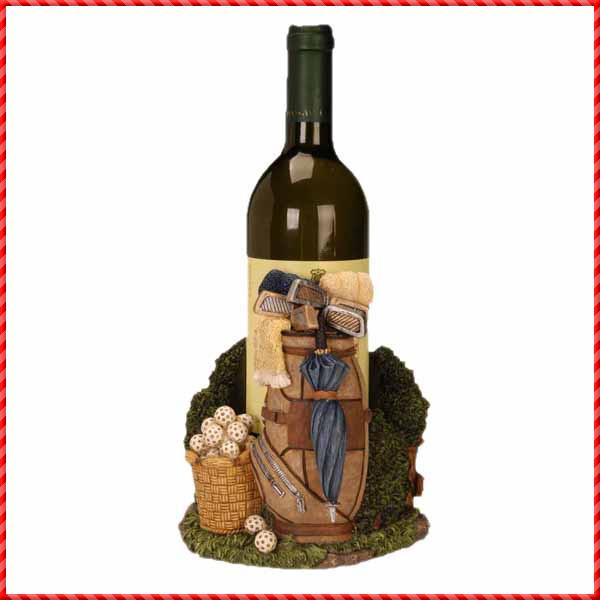 wine holder-258