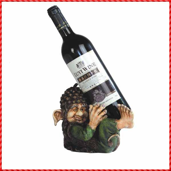 wine holder-259