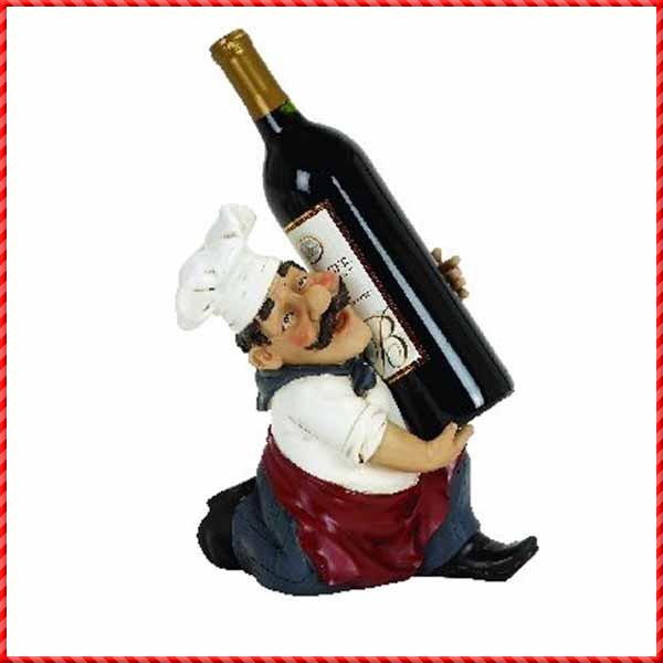 wine holder-261