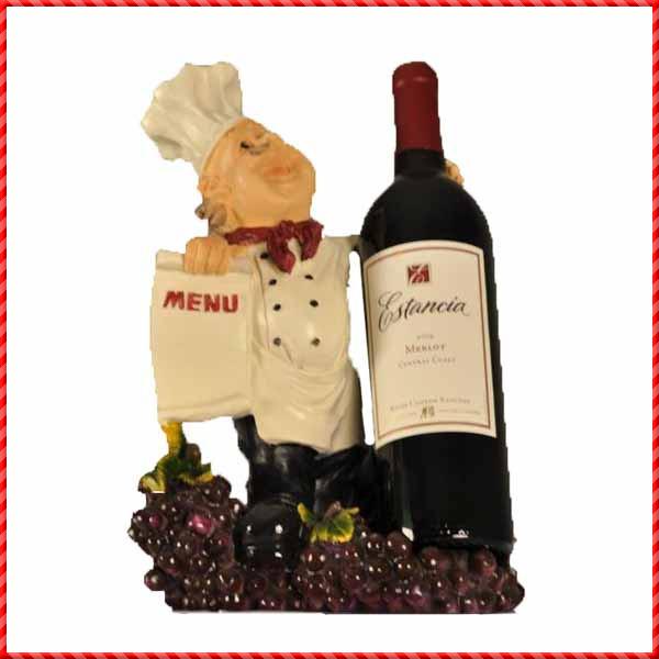wine holder-262