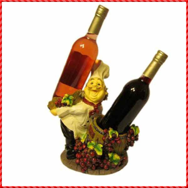 wine holder-263