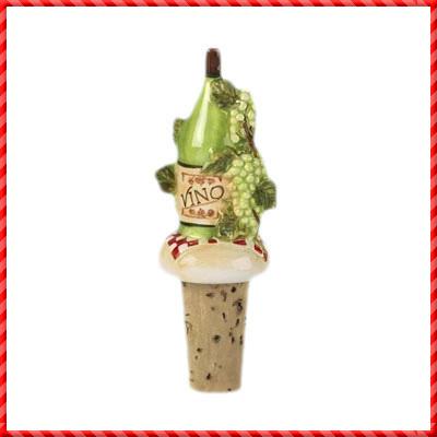 wine stopper-042