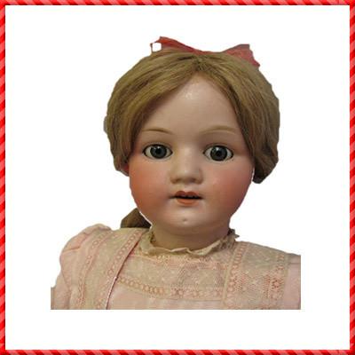 Bisque Dolls-014