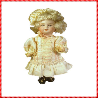 Bisque Dolls-015