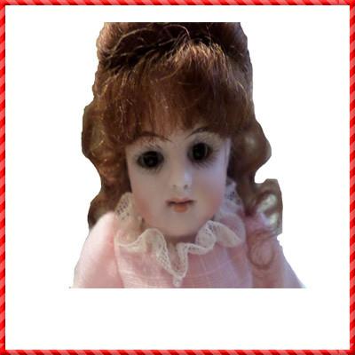 Bisque Dolls-016