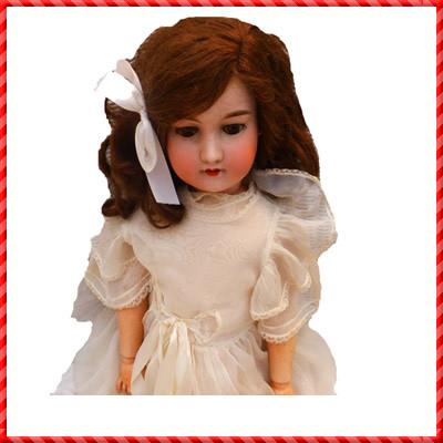 Bisque Dolls-017