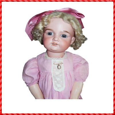 Bisque Dolls-018