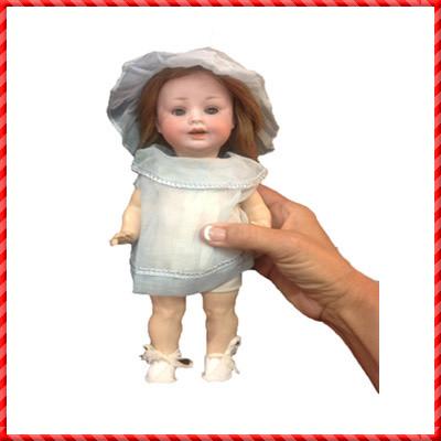 Bisque Dolls-019