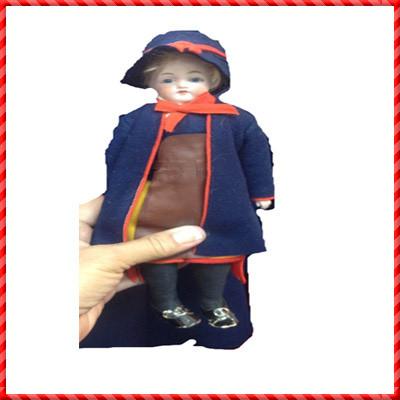Bisque Dolls-020