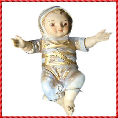 Bisque Dolls-021