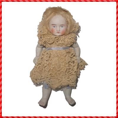 Bisque Dolls-022
