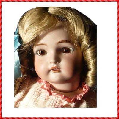 Bisque Dolls-023