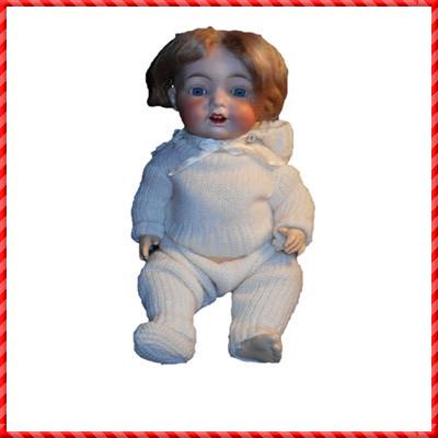 Bisque Dolls-025