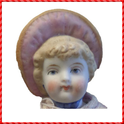Bisque Dolls-026