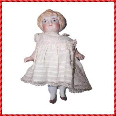 Bisque Dolls-027