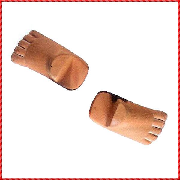 Pot Feet-064