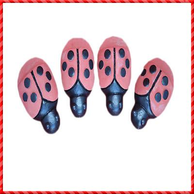 Pot Feet-068