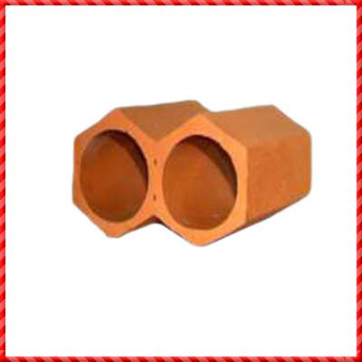 Terracotta wine coolder-026