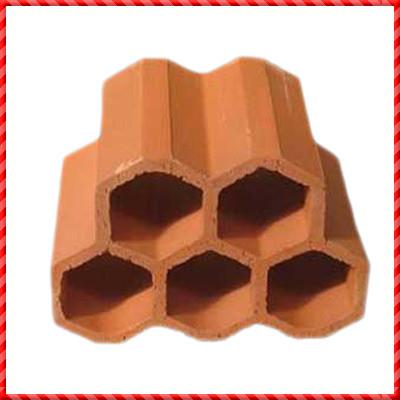 Terracotta wine coolder-034