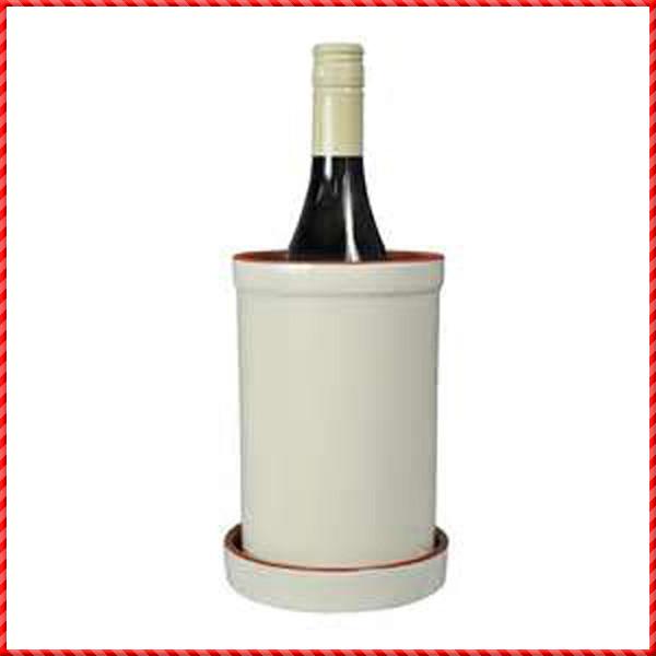 Terracotta wine coolder-035