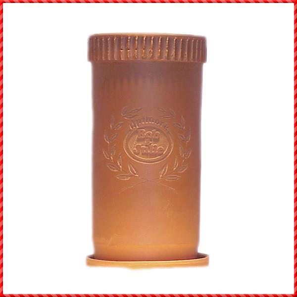 Terracotta wine coolder-039